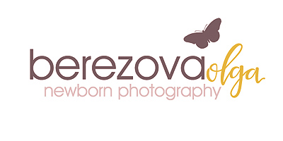 Березова Ольга. Фотограф новорожденных в Днепропетровске (Днепр)